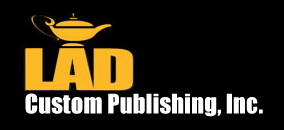 LAD-Custom-Publishing-Logo